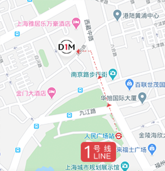 d1m-address_cn