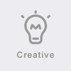 8.creative