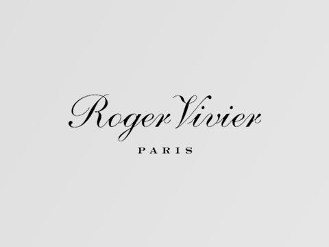 RogerVivier