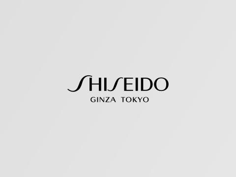 Shishedo