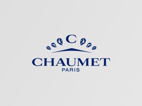 Chaumet